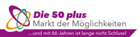 Die 50 plus